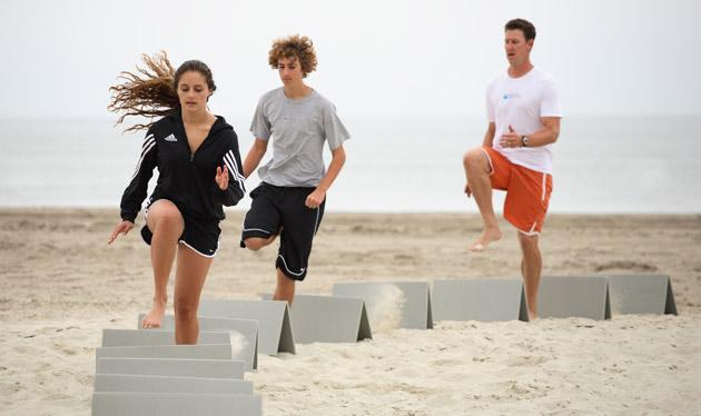 athleticism-011.jpg