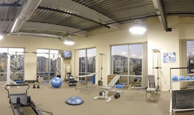 gym-m.jpg