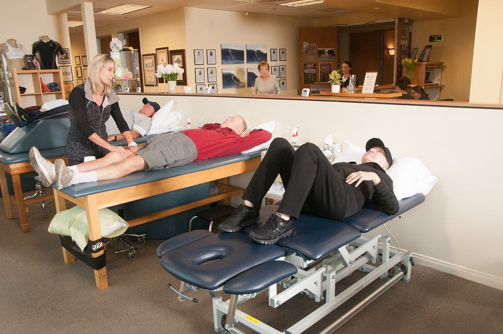 OceanPhysicalTherapy-049