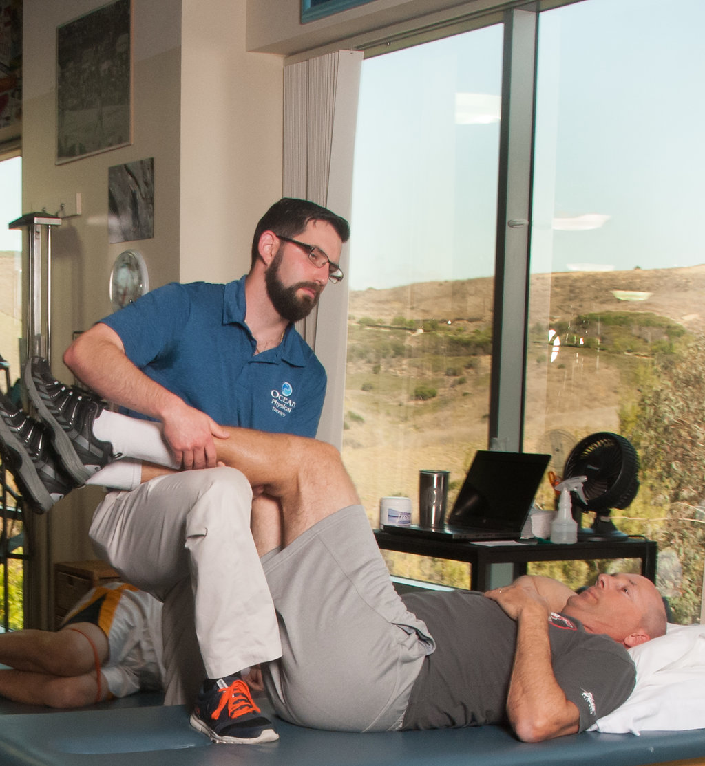 OceanPhysicalTherapy-051