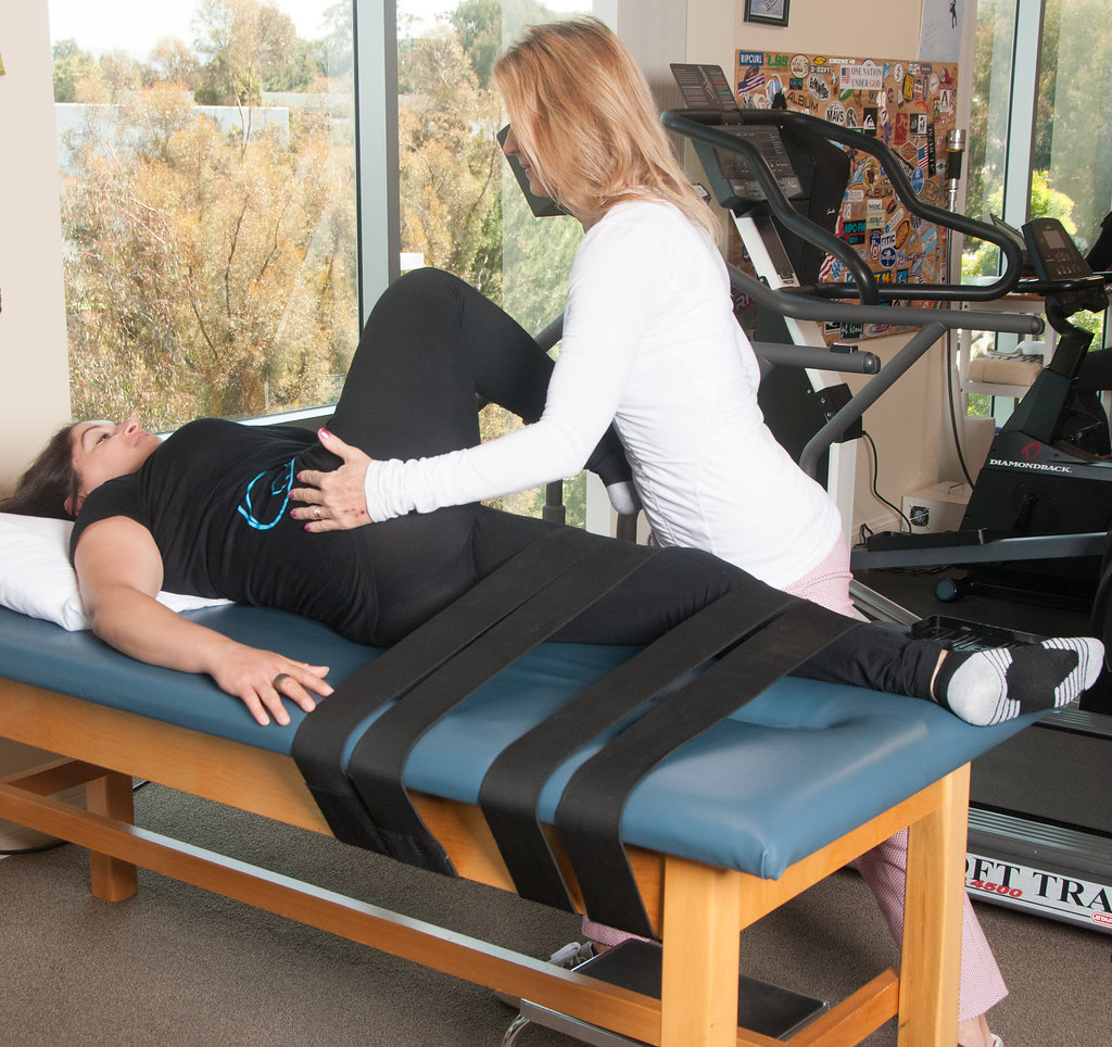OceanPhysicalTherapy-067
