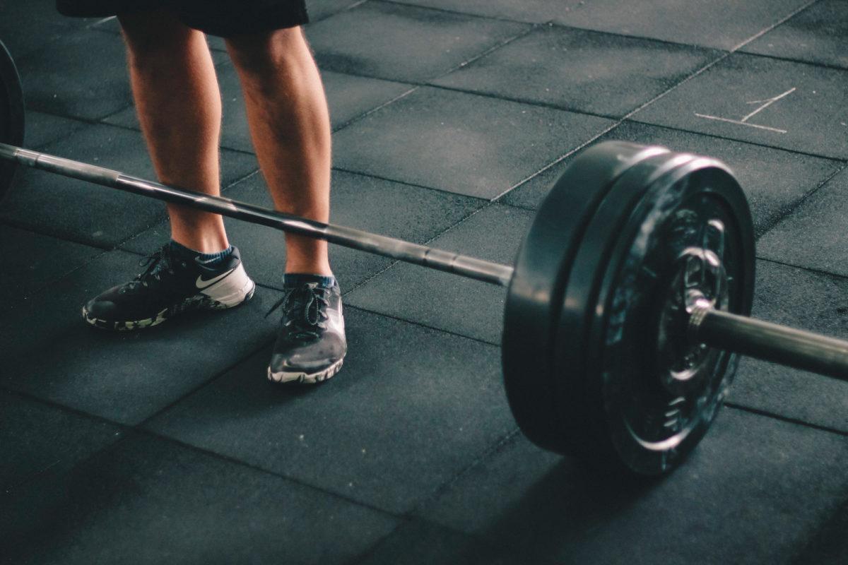 weights-1200x800.jpg